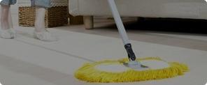 威海清洁设备用品
