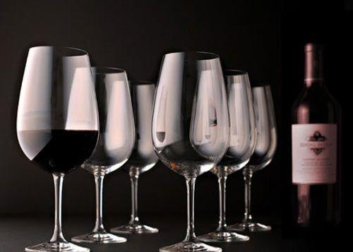 酒文化用品—酒杯
