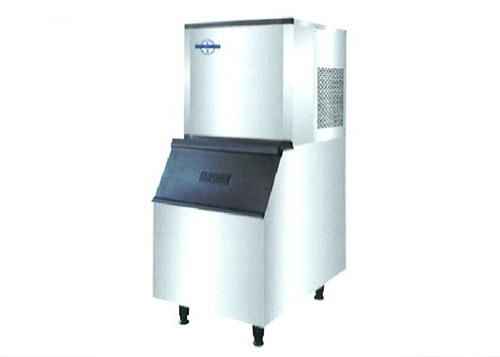 制冷设备——冰美制冰机