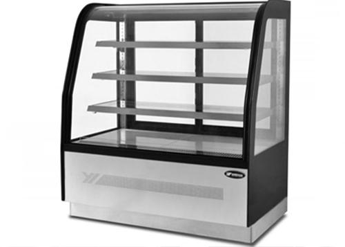 厨房展示设备——蛋糕柜
