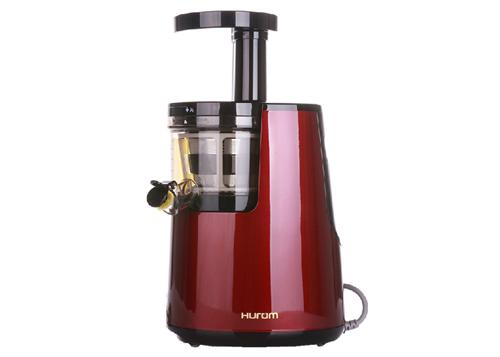 小型厨房设备——惠人原汁机榨汁机
