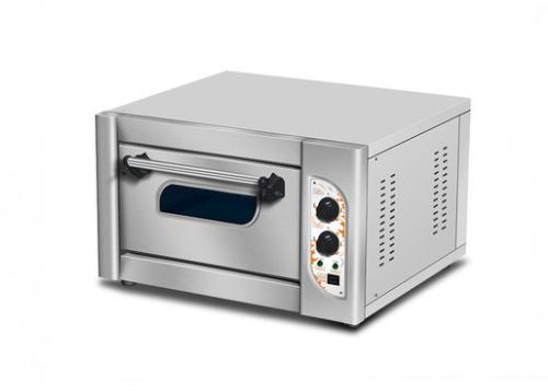西餐设备——汇利电烤炉