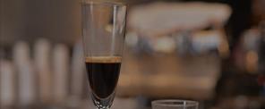威海酒文化用品