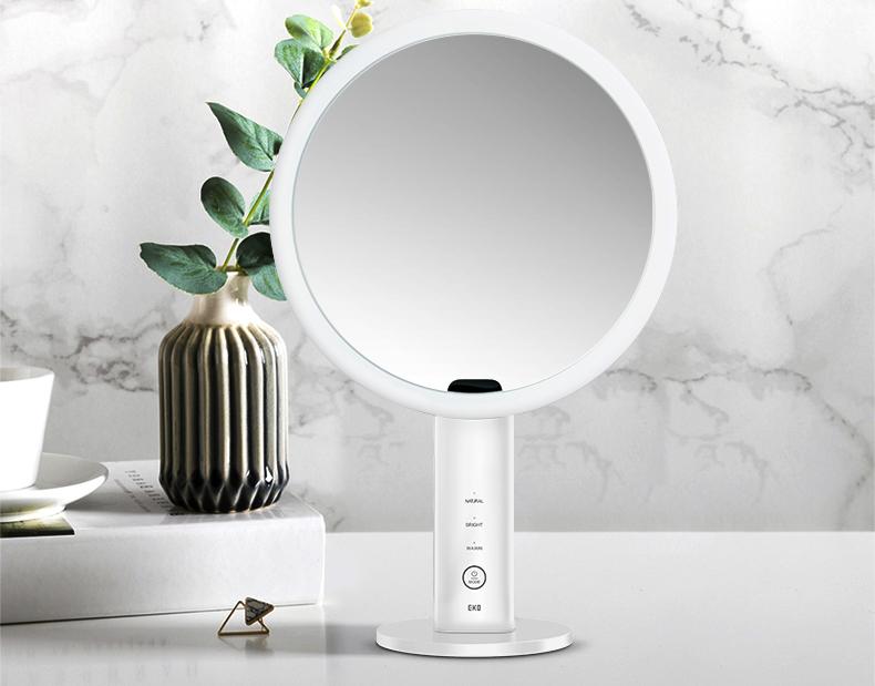 EKO网红化妆镜