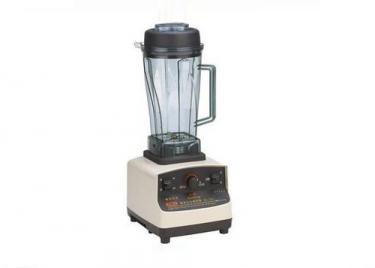 中餐设备——豆浆机