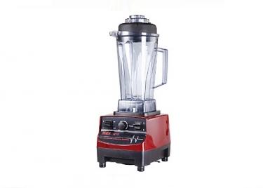 中餐设备——商用榨汁机