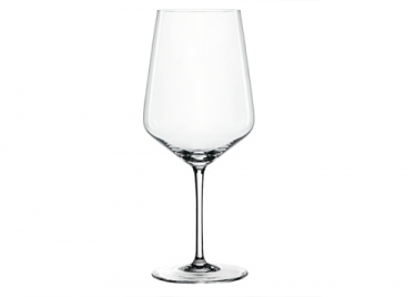 酒具用品—水晶杯
