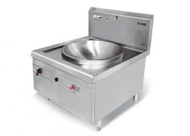 厨房设备——喜达客电磁灶