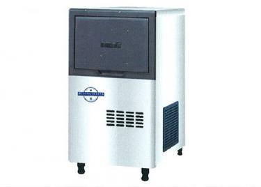 制冷设备——冰美IB50商用制冰机
