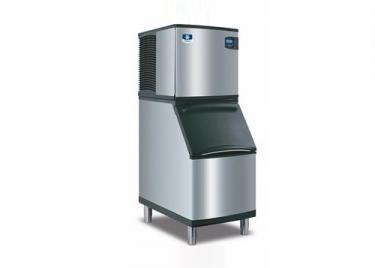 制冷设备——万利多制冰机