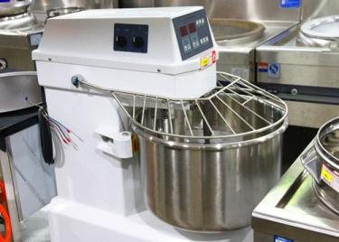 烘焙设备——和面机搅拌器