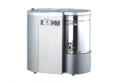 小型厨房设备——豆浆机