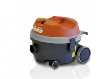 清洁设备—吸尘器