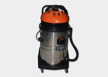 清洁设备—吸尘吸水机