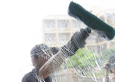 清洁工具—涂水器