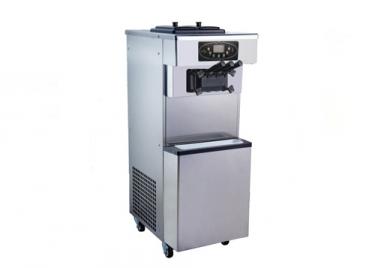快餐设备——冰淇淋机