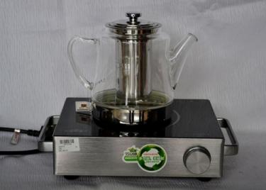 咖啡设备——茶壶