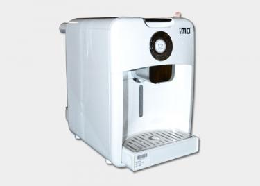 咖啡设备——全自动咖啡机