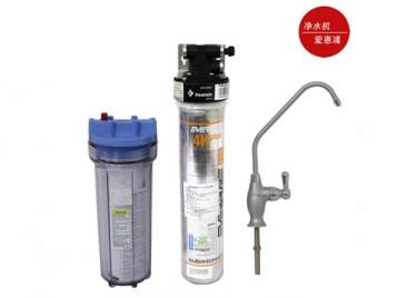 酒店设备—净水器