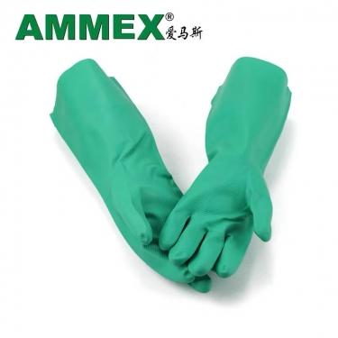 爱马斯手套